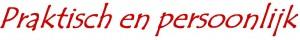 slogan_LTC_Praktisch en Persoonlijk