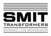 LTC_taaltrainingen_vertalingen_klantSmit